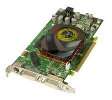 Pny Nvidia Quadro FX1500 Graphic Card VCQFX1500 S26361-D1653-V150 GS3 256MB