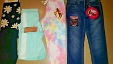Brand New ! Mixed girls clothing lot