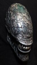 Alien Aliens Xenomorph Covernant prop replica H R Giger collectable sculpture AC