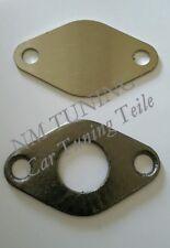 AGR Verschlussplatte mit Dichtung 3mm für Passat Golf T4 T5 1.9 2.5 TDI AR12.5