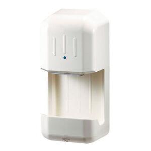 Aquarius FastDry Hand Dryer White