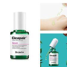 Dr.jart Cicapair Derma Green- Cure Solution Serum 30ml Gifts Korea Cosmetics