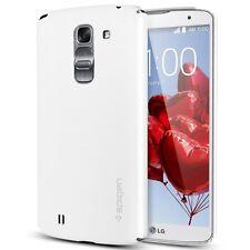 """LG G Pro 2 F350 5.9"""" Quad-core 13MP GPS 4G LTE 32GB Libre TELEFONO MOVIL Blanco"""