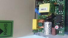 LFM5-12 Fuente de alimentacion conmutada abierta 12V 0.42A-Power supply