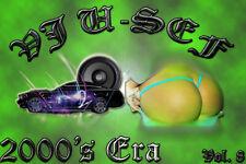 * 2000's Era Rap Hip Hop Music Videos * Volume 8 * Diplomats G-Unit Birdman *