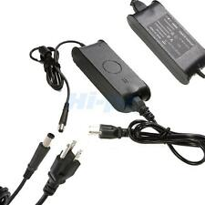 90W Power Supply Cord for Dell Latitude D531N D600 D610 D630N D631 Adapter