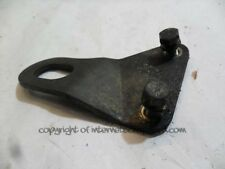 Nissan Patrol GR Y61 2.8 RD28 97-05 engine block lifting eye hook