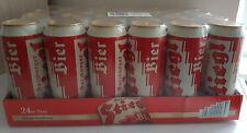 Stiegl Goldbräu, Bier, 24 x 0,5 L ohne Pfand