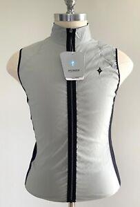 Specialized Women's Deflect Vest  Medium