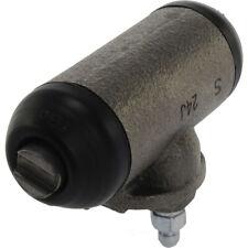 Drum Brake Wheel Cylinder-C-TEK Standard Wheel Cylinder Rear Centric 135.61047