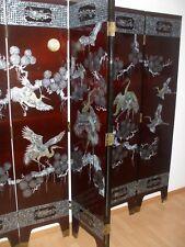 Sonstige In Stilorientalischasiatisch Zimmerk Che Farbewei