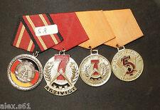 ^^ Old GDR Ordensspange s8