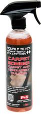 P&S Carpet Bomber 16oz - Auto Carpet & Upholstery Cleaner