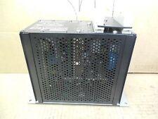 Delta Elektronika Power Supply S6-40 S640 100-132/195-265V Used