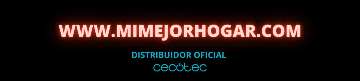 WWW.MIMEJORHOGAR.COM