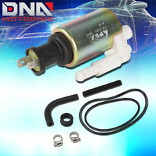 FOR 1986-1990 FORD TAURUS MERCURY TOPAZ IN-TANK ELECTRIC GAS FUEL PUMP KIT E2015