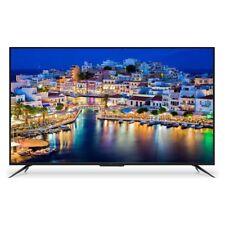 NEW Seiki SC-55AU300 55 inch 140 cm Ultra HD LED LCD TV