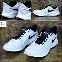 Nike Air Zoom Vomero 14 - Women's Running Shoe - Size Uk 6.5 Eur 40.5 AH7858-002