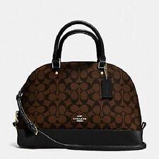 b56b003a08 Logo Canvas Bags   Handbags for Women for sale