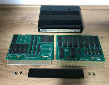 SNK Neo Geo MVS 100% Original Game Cartridge - Top Players Golf - Tested Working