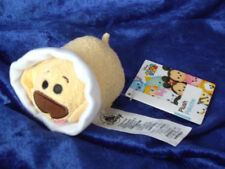 Disney Tsum Tsum Disney TV & Movie Character Toys