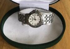 Ladies Raymond Weil Tango Wristwatch