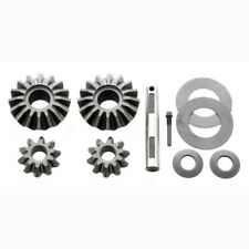 Differential Carrier Gear Kit-Precision Quality MOTIVE GEAR GM10BI