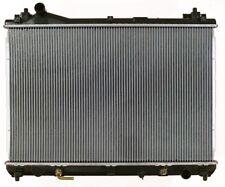 Radiator APDI 8013136 fits 09-13 Suzuki Grand Vitara