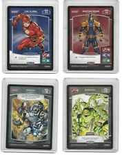 Panini MetaX Justice League Pick Your Own