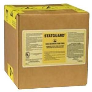 STATGUARD FLOOR FINISH 10 L Chemicals Cleaning - JC86757
