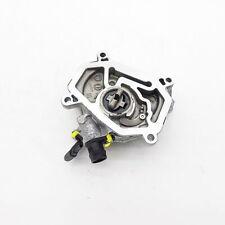 vacuum pump Mercedes CLA 117 45 AMG A1331800501