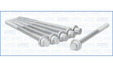 One Cylinder Head Bolt Set SUBARU IMPREZA COUPE 16V 2.0 280 EJ205P 9/1998-9/2000