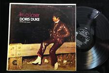 Doris Duke-I'm A Loser-Canyon 7704-SOUL RARE