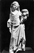 La vierge aux Colombes - Albâtre - Eglise de MONTPEZAT-de-QUERCY