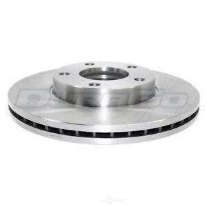 Disc Brake Rotor fits 2004-2013 Mazda 3  AUTO EXTRA DRUMS-ROTORS/NEW SEQ