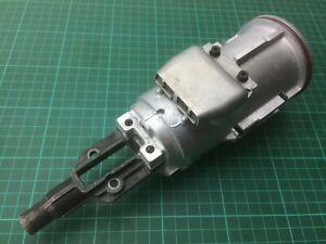 Spit Pulsa 700P / 700E Sleeve Kit (34 / 339060) - Spare Part