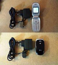 Cellulare LG K220