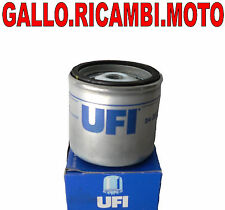 FILTRO BENZINA SCOOTER NAFTA/GASOLIO BELLIER-CARLETTI