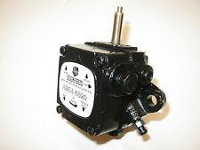 Suntec A2EA 6520 Clean Cut Oil Burner Pump Beckett