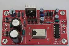 1PPM 16.9344 8.4672 Mhz Low Jitter TCXO Clock Module