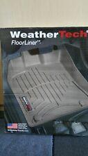 Weather Tech Floor Liner 09 10 11 12 13 Honda Fit