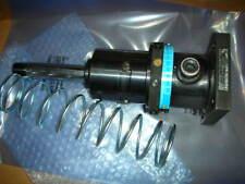 Ace Controls Sa1-1/2X3-1/2-R-2117 Heavy Duty Industrial Shock Absorber Refurbish