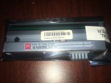 OFFER ORIGINAL*** KPW-104-8PBB4-DMX Printhead BRAND NEW