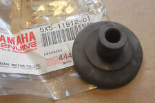 YAMAHA YZ80 YZ125 YZ250  1982>1998  NOS GOVERNOR RETAINER WEIGHT  # 5X5-11912-01