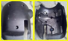 ALFA 147 plastica coprivolante devioluci (steering wheel cover plastic 方向盤套)