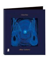 CHRIS REA BLUE GUITARS 11 CD + DVDNEW