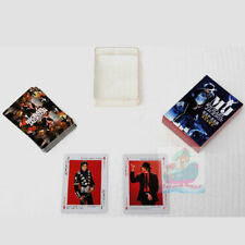 Collectable Playing card/Poker Deck 54 The US Rock Super Star - Michael JACKSON
