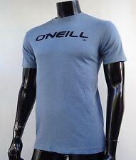 New O'neill Surfing Co. Script Classic Slim Fit Mens Sport T shirt