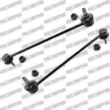 2 Stabilizer Sway Bar Mazda MPV, Protege 5, Dodge Caliber, Daewoo Nubira, Dodge