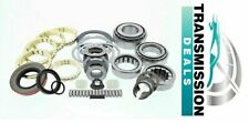 T 5 T5 Non World Class 5 Speed Transmission Rebuild Bearing Kit Gm Ford Chevy